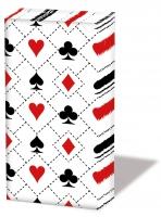 Taschentücher - Cards
