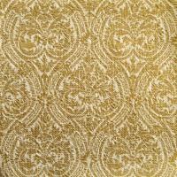 Servietten 33x33 cm - Eleganz Schablone Gold
