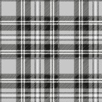 Lunch Servietten Scottish Grey