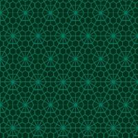 Servietten 33x33 cm - Bocale Green