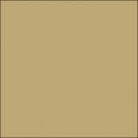 Servietten 33x33 cm - Uni Gold