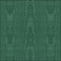Servietten 33x33 cm - Moiree Green