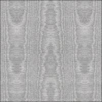 Servietten 33x33 cm - Moiree Silver