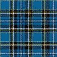 Servietten 33x33 cm - Scottish Blue