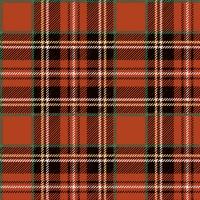 Servietten 33x33 cm - Scottish Brown