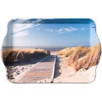 Tablett  Walking To The Sea