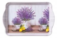 Tablett Lavender