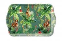 Tablett - Orangutan Green