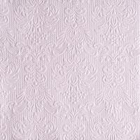 Dinner Servietten Elegance Pearl Lilac