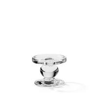 Kerzenhalter - Small Grey