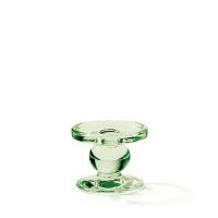 Kerzenhalter - Small Green