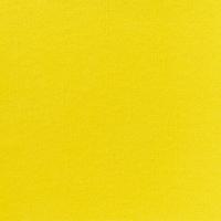 Dunisoft Servietten 40x40 cm - gelb