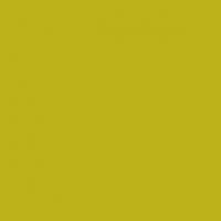 Dunisoft Servietten 40x40 cm - kiwi