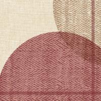 Zelltuch Servietten 33x33 cm - Gravito