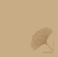 Dunisoft Servietten 40x40 cm - Organic