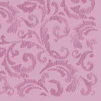 Dunilin Servietten 40x40 cm - Saphira Weiches Veilchen