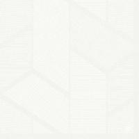 Dunisoft Servietten 40x40 cm - Elwin white