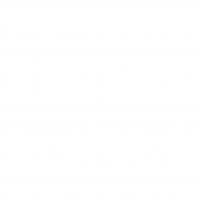 Dunilin Servietten 40x40 cm - weiß