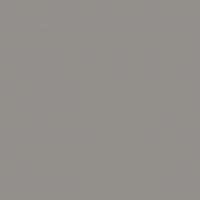 Dunilin Servietten 40x40 cm - granitgrau