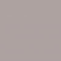 Dunilin Servietten 40x40 cm - greige