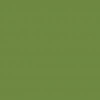 Dunilin Servietten 40x40 cm - Blattgrün
