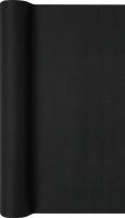Tablerunners - Uni black
