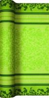 Tablerunners - Barock Lace gr?n