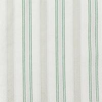 Servietten 33x33 cm - Reines Leinen grün