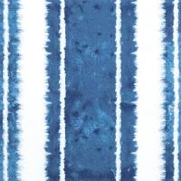 Servietten 33x33 cm - Shibori