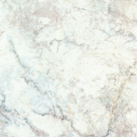 Servietten 33x33 cm - Elegant Marble
