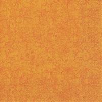 Servietten 33x33 cm - Moderne Farben orange