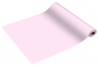 Tablerunners - Havi airlaid tablerunner v.pu 1kpl/0,4x4.8m