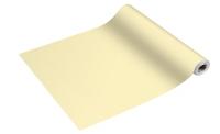 Tablerunners - Havi airlaid tablerunner v.ke 1kpl/0,4x4,8m