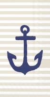 Buffet Servietten - Yacht Club linen