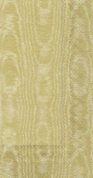 Buffet Servietten - MOIREE gold