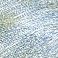 Servietten 25x25 cm - LEPO blue