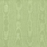 Servietten 25x25 cm - MOIREE celadon