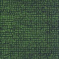 Servietten 25x25 cm - ORKANEN grün