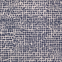 Servietten 25x25 cm - ORKANEN rose blue