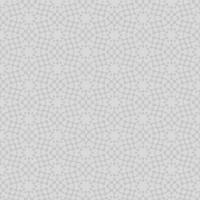 Servietten 25x25 cm - ALLEGRO UNI Silber
