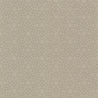 Servietten 25x25 cm - ALLEGRO UNI dunkle Leinenstoffe