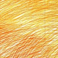 Servietten 33x33 cm - LEPO orange