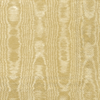 Servietten 33x33 cm - MOIREE gold