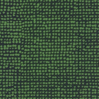 Servietten 33x33 cm - ORKANEN green