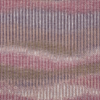 Servietten 33x33 cm - FEEL WELL pink