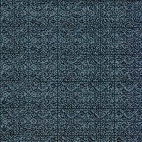 Servietten 33x33 cm - ORIENTAL CLASSIC blue