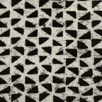 Servietten 33x33 cm - MALA linen black