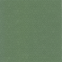 Servietten 33x33 cm - ALLEGRO UNI dark green