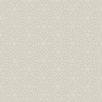 Servietten 33x33 cm - ALLEGRO UNI linen