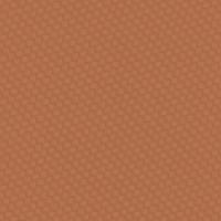 Servietten 33x33 cm - TESSUTO UNI copper